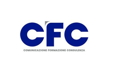 CFC- comunicazione formazione consulenza